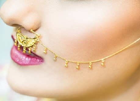 gold-nose-rings-designs18