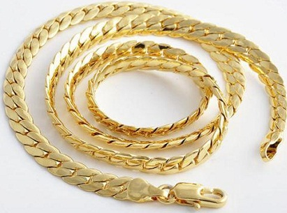 gold-necklaces8