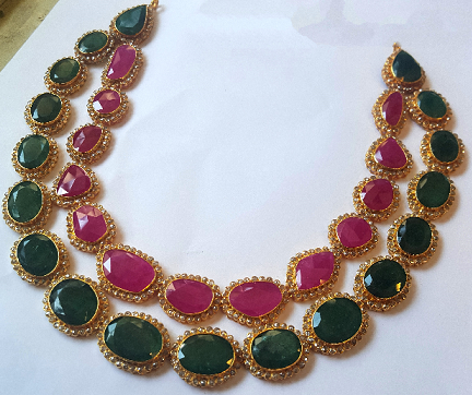 gold-ruby-and-emerald-necklace4