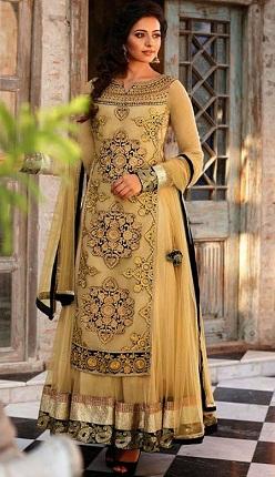 golden-long-sleeved-dress2
