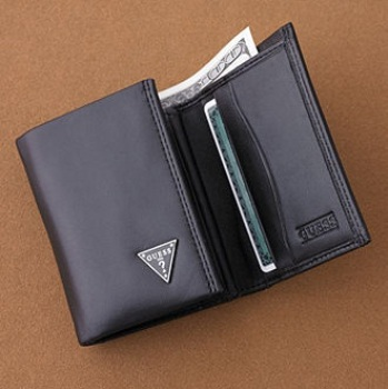 guess-trifold-wallet