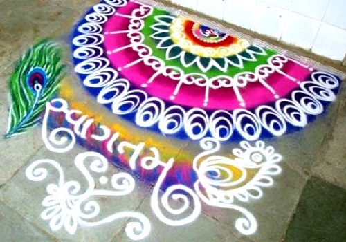 half-circle-colorful-rangoli11