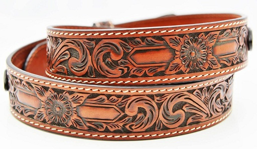 hand-tooled-leather-belt-18