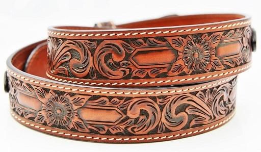 hand-tooled-leather-belt-18