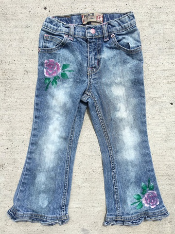 hand-painted-three-by-forth-mens-jeans-12