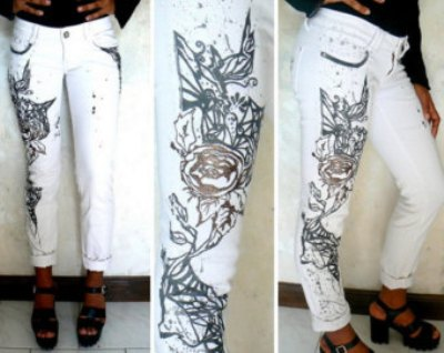 hand-painted-white-jean-7