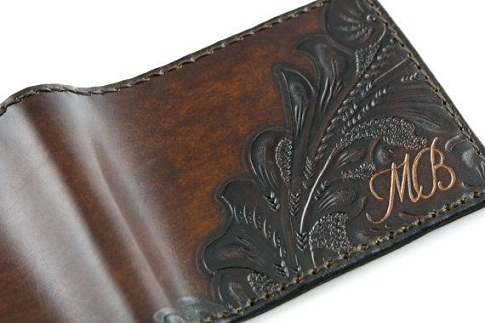 handcrafted-italian-leather-wallet-for-men