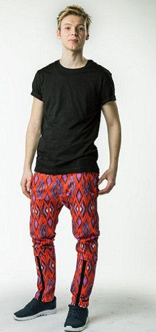handmade-red-patterned-mens-jeans-20