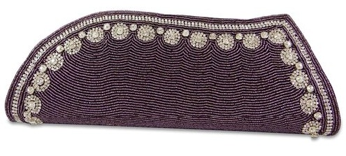 heavy-purple-bridal-wallet