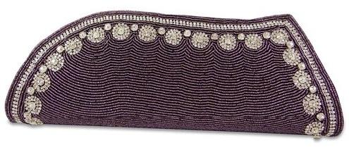 heavy-purple-bridal-wallet