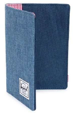 herschel-passport-holder-for-both-men-and-women