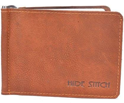 hide-stitch-men-genuine-money-clip-wallet