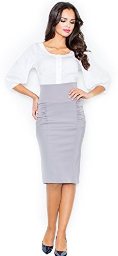 high-waist-pencil-skirts
