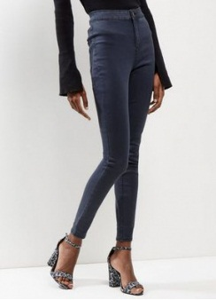 high-waist-grey-denim-jeans-for-women8