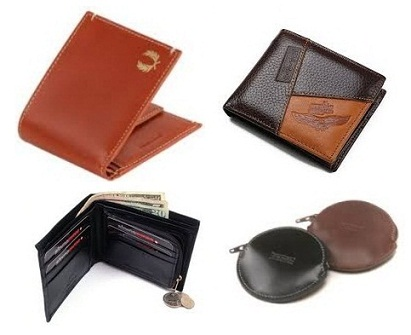 highly-recommended-mens-coin-wallets