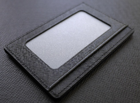 id-wallets