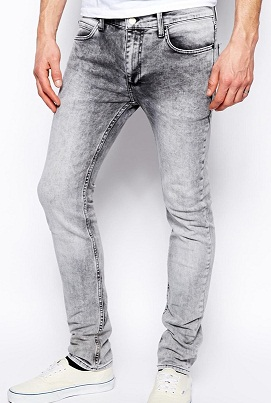 ice-grey-regular-fit-jeans7