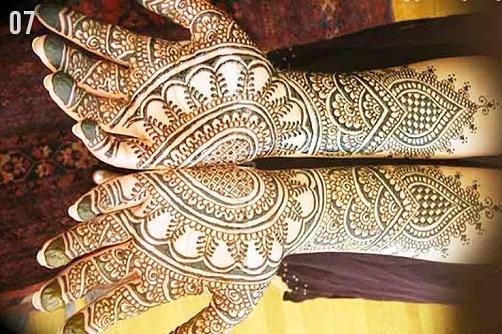 incomplete-marwari-mehndi-design11