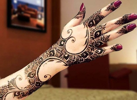 incredible-eid-mehndi-design10