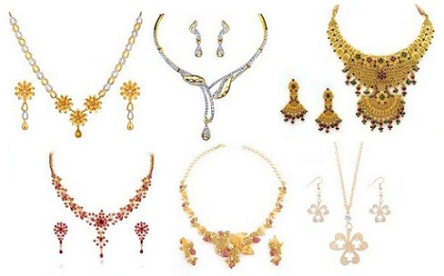 indian-wedding-bridal-jewelry-sets