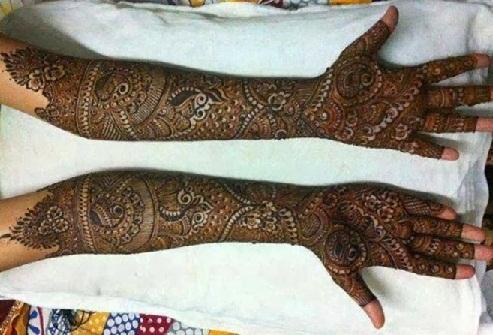 intricate-fullhand-rajasthani-mehndi-design20