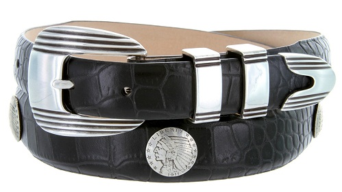 italian-head-coin-waist-belt