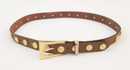 italian-skinny-leather-belt