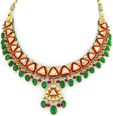 jadau-necklaces15