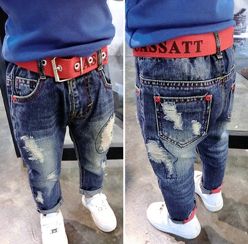jeans-belts-for-boys