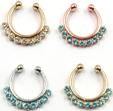 jewel-nose-rings16