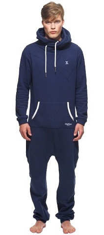 joey-onesie-midnight-blue