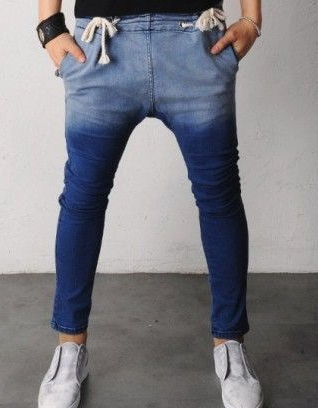 jogg-jeans13