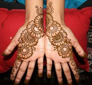 joint-hand-shaded-mehndi-design-11