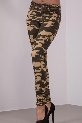 khaki-print-jeans14