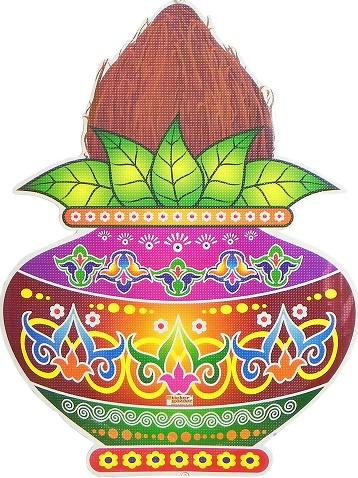 kalash-rangoli-poster14