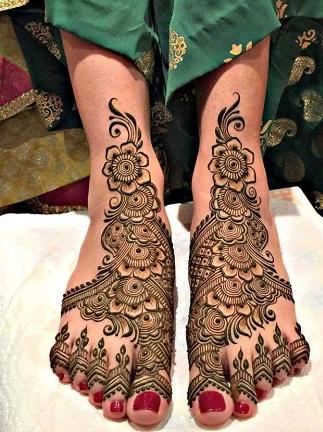 kashmir-feet-mehendi-design11