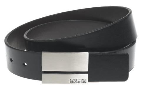 kenneth-cole-reaction-mens-leather-reversible-belt