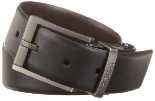 kenneth-cole-reaction-mens-reversible-feather-edge-belt