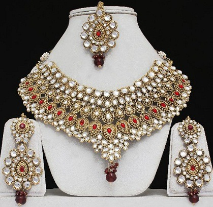 kundan-jewellery-set4