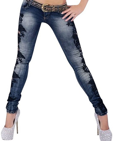 low-waist-slim-fit-jeans8