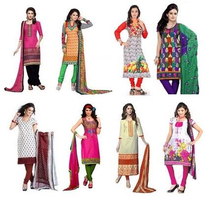 latest-long-churidar-tops-designs-for-girls