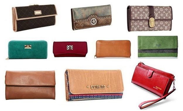 latest-simple-wallets-for-women-in-india