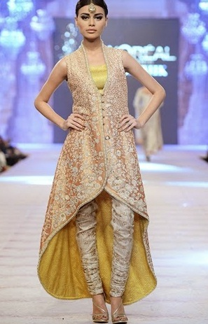 latest-bridal-churidaar-suit24