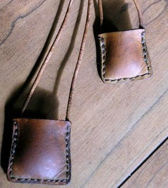 leather-bag-lockets21