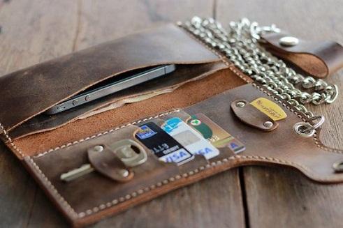 leather-bikers-wallets