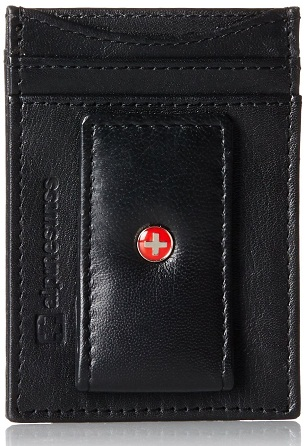 leather-front-pocket-money-clip-wallet