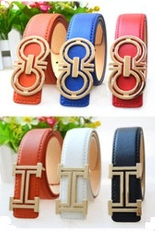 leather-kids-belts