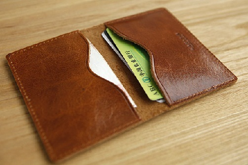 leather-small-wallet