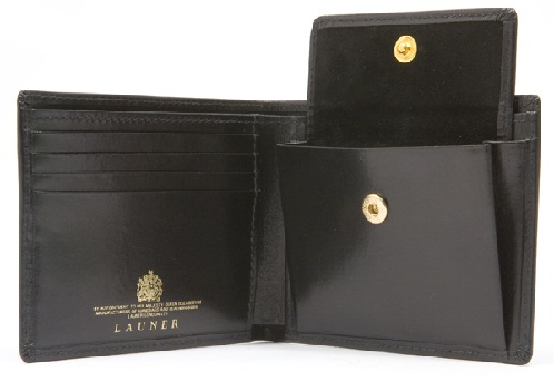 leather-wallet-with-coin-purse