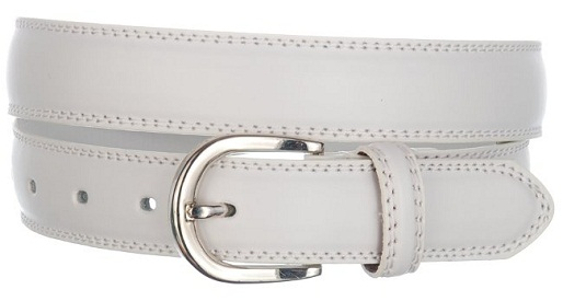 leather-white-belt